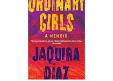 Free E-book Text Download Ordinary Girls: A