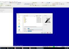 Revit 2012 Herunterladen 32 Bits DE