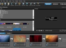 Photodex ProShow Producer 16.2.3789 Effect Pack 13.3 Serial Keyl