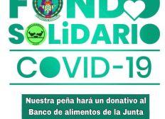 Ayuda social PB EL OSO Y EL MADROÑO