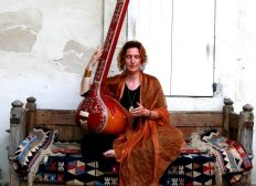 Chant Dhrupad Online