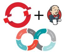 Learn Jenkins In 1 Day And Learn It Well: Continuous Integration And Continuous Delivery With Jenkinl