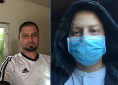 Mesut Yusuf kardesimiz icin yardim kampanyasi / Spendenaufruf für Mesut Yusuf