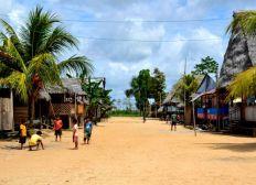 Amazon villages NEED US - URGENT FOOD NEEDS Peru - Help me now / CAGNOTTE solidaire village Amazonie Pérou - URGENCE ALIMENTAIRE