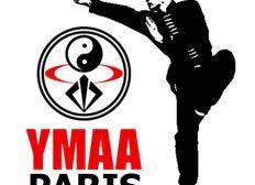 YMAA Paris