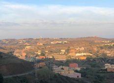 Sadaqa Jariya : Puits d'eau Souk Al Had (Maroc)