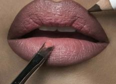 Make Up by Daw