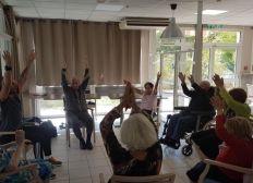Sport Santé Solidarité - H.B.P.C HandBall club de Plan-de-Cuques