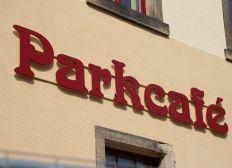 Parkcafe Bad Gottleuba