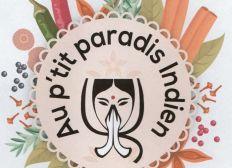 Sauvez le petit paradis indien!
