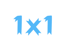 Proyecto 1X1 – Ayuda a Josep Maria