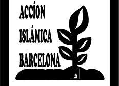 Acción Islámica Barcelona