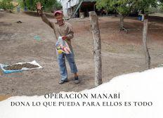 OPERACION MANABI 2