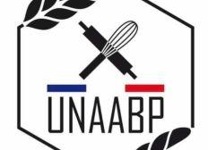 Union nationale pour l'avenir des boulangers patissiers