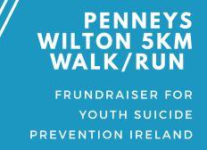 Penneys Wilton 5km Run/Walk