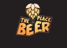 Création bar et cave à bière
