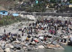 HELP FOR COVID CRISE VICTIMS IN NEPAL