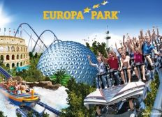 Unterstützt den Europa-Park