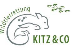 Kitz & Co Wildtierrettung, Kitzrettung