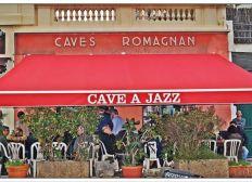 Sauvons la Cave Romagnan, lieu de jazz, de culture et d'échange indispensable à Nice