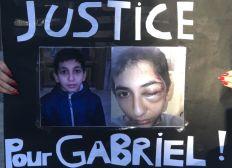 JusticePourGabriel