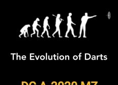 Starthilfe Dartclub