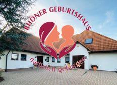 Ein Geburtshaus in der Rhön