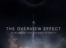 The Overview Effect Project