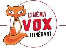 Le Vox Itinérant