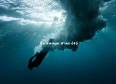LE SONGE D'UN ÉTÉ