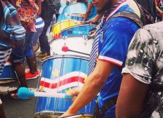 Helping Capeverdian Musicians  during Covid-19 Crisis