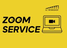 Zoom Service