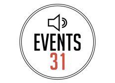 Soutien Events31