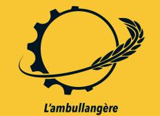 L'ambullangère - A vélo à la rencontre des paysans-boulangers