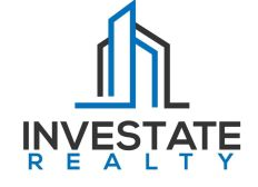 Investate Realty