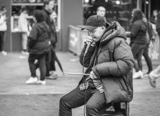 Beatbox Street Comunity