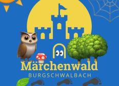 Märchenwald Burgschwalbach - Erhalt und Erweiterung