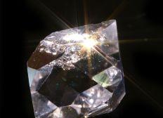 Rivière de Diamants