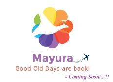 Air Mayura
