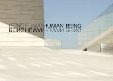 Being Human | Human Being