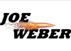 SV Joe Weber Justiz Graz