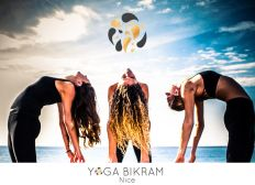 support small yoga business