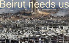 LeShop for Lebanon