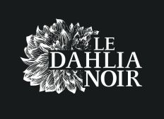 Participez à l'ascension ''Le Dahlia Noir''