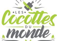 """Soutenez le restaurant """"les cocottes du monde"""" à Mennecy"""