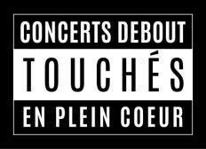 Soutenez le Makeda/ Salle de concert Marseille