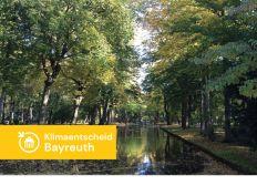 Klimaentscheid Bayreuth