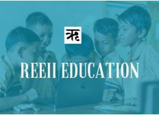 Stand For Education In The Era Of Covid Pandemic