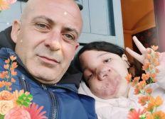 uni vers emna un nouvel espoir malformations génétiques arterielles rare du visage