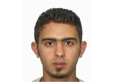Fouad GASMI